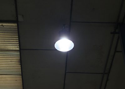 led-industrial-conductos-sant-boi-2a