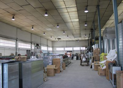 led-industrial-conductos-sant-boi-3a
