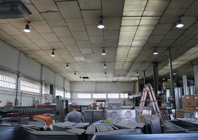 led-industrial-conductos-sant-boi-4a