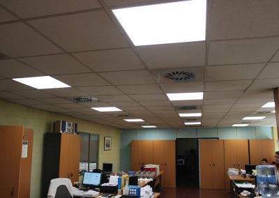 led-industrial-conductos-sant-boi-5a