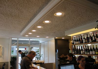 led-industrial-restaurante-marimorena-4-(1)