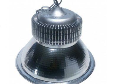 campana-led-110w-smd-eti-tecnologia-sin-driver