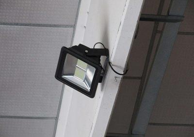 led-industrial-ahorro-energetico-metaru-2