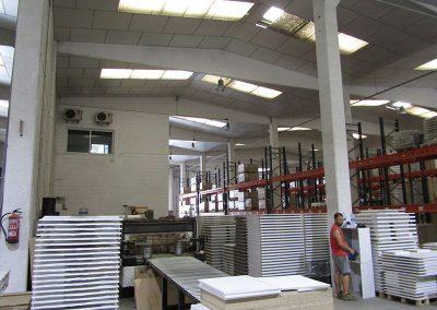 led-industrial-ahorro-energetico-metaru-6