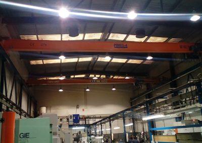 led-industrial-empresa-palleja-1