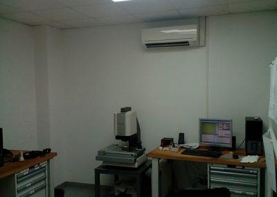 led-industrial-empresa-palleja-2