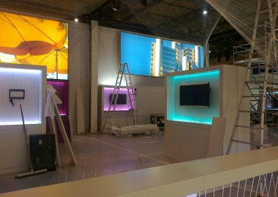 led-industrial-mobile-world-congress