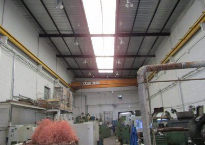 led-industrial-coasol-1