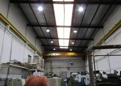 led-industrial-coasol-3