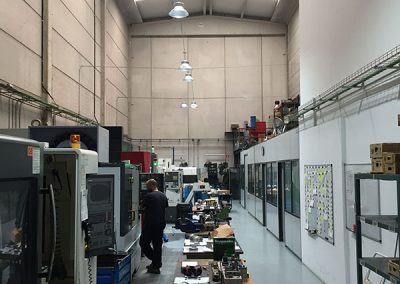 led-industrial-utilmec-2