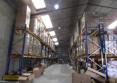 led-industrial-ahorro-energetico-3