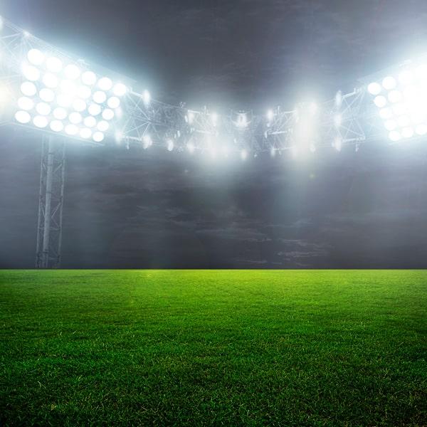 led-industrial-home-iluminacion-campo futbol