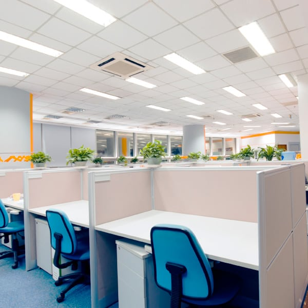 led-industrial-home-iluminacion-oficina