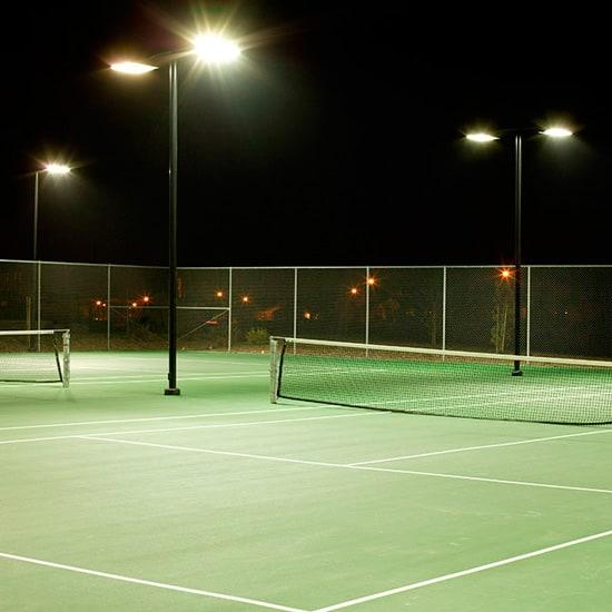 ledindustrial-su-perfil-centros-deportivos