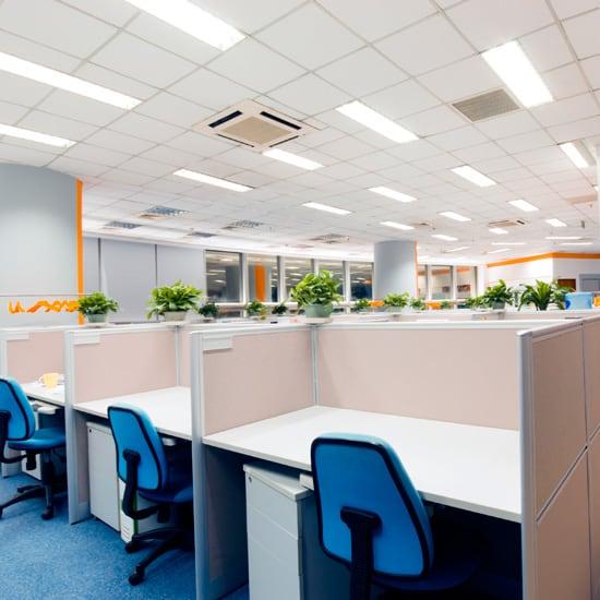 ledindustrial-su-perfil-oficinas