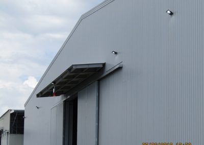 led-industrial-instalacion-led-puerto-tarragona-2