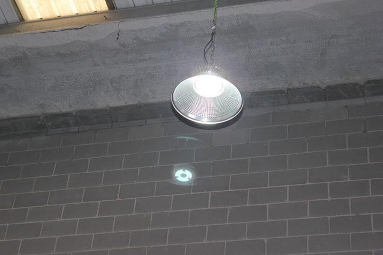 iluminacion-industrial-led-autocares-vistabus-001