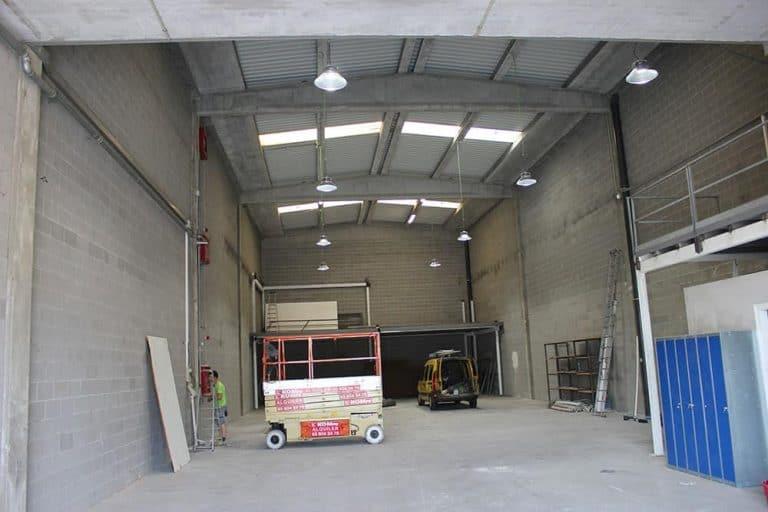 iluminacion-industrial-led-autocares-vistabus-002
