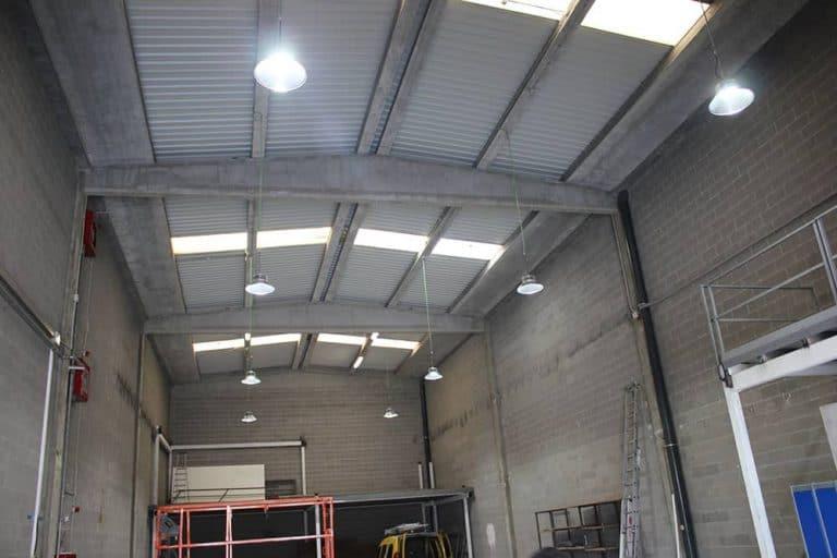 iluminacion-industrial-led-autocares-vistabus-003