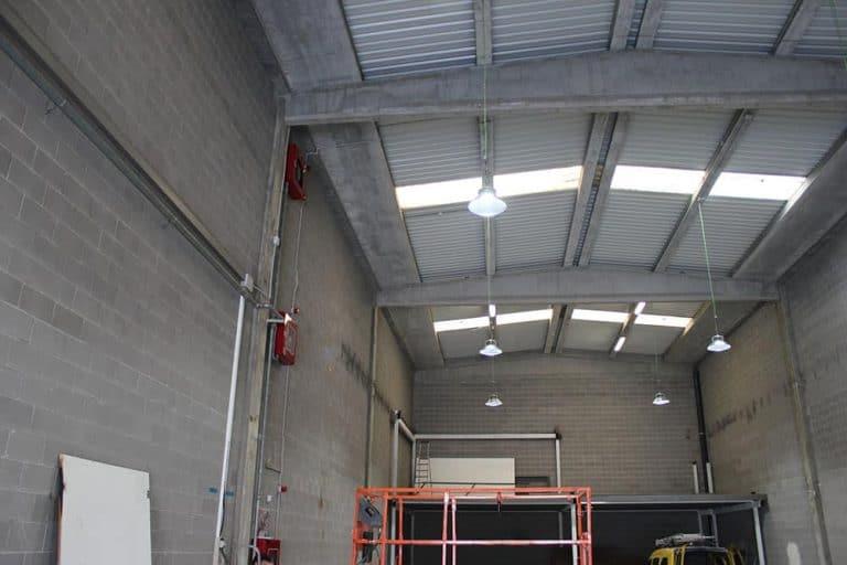 iluminacion-industrial-led-autocares-vistabus-004