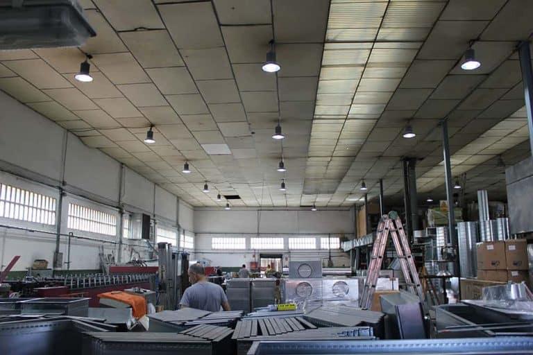 iluminacion-industrial-led-conductos-sant-boi-001