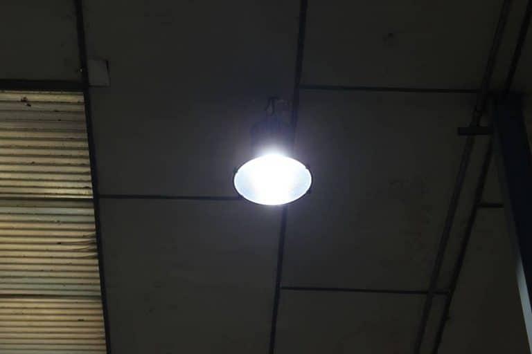 iluminacion-industrial-led-conductos-sant-boi-002