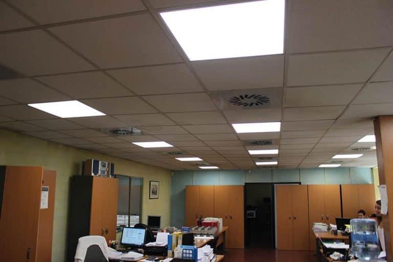 iluminacion-industrial-led-conductos-sant-boi-003