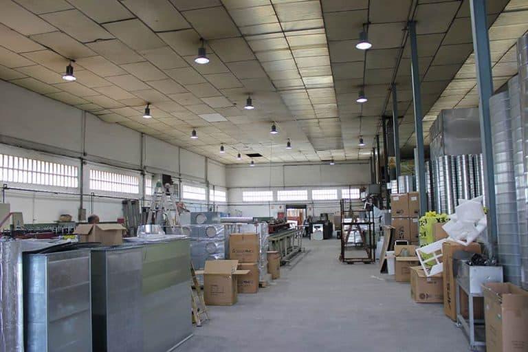 iluminacion-industrial-led-conductos-sant-boi-004