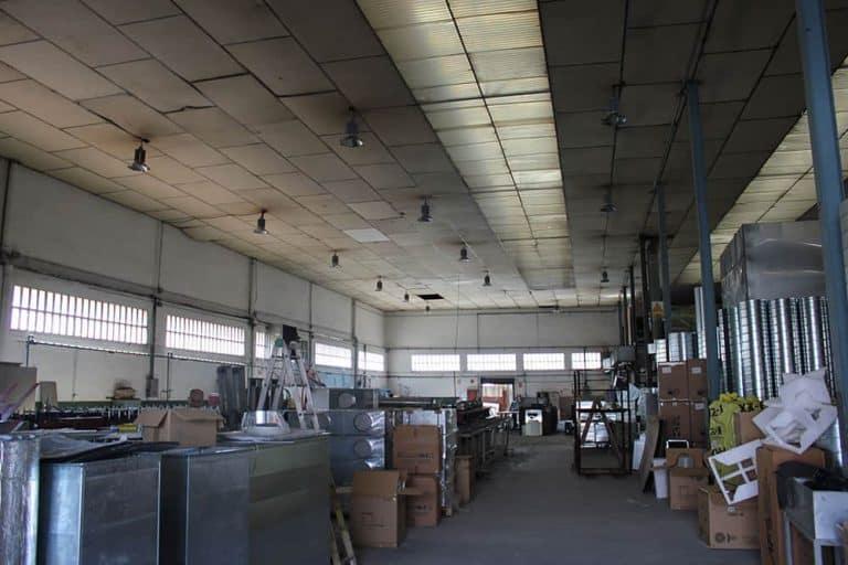 iluminacion-industrial-led-conductos-sant-boi-005
