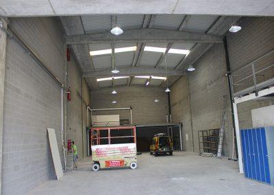 led-industrial-autocares-vistabus-2-(1)