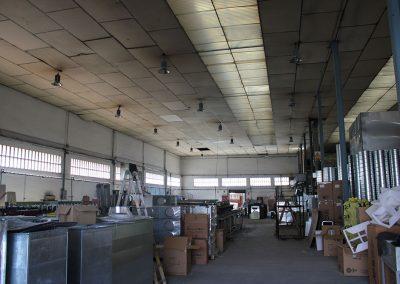 led industrial conductos sant boi 1a