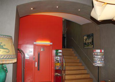 led industrial hotel castillo sant boi 2 1