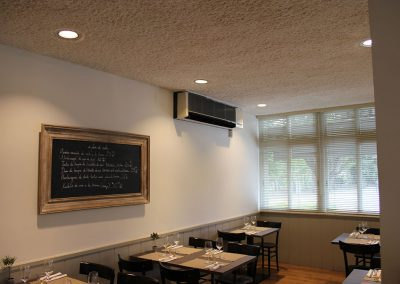 led-industrial-restaurante-marimorena-2-(1)