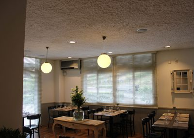 led-industrial-restaurante-marimorena-3-(1)