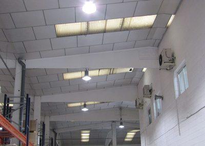led industrial ahorro energetico metaru 4