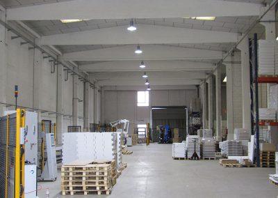 led industrial ahorro energetico metaru 5