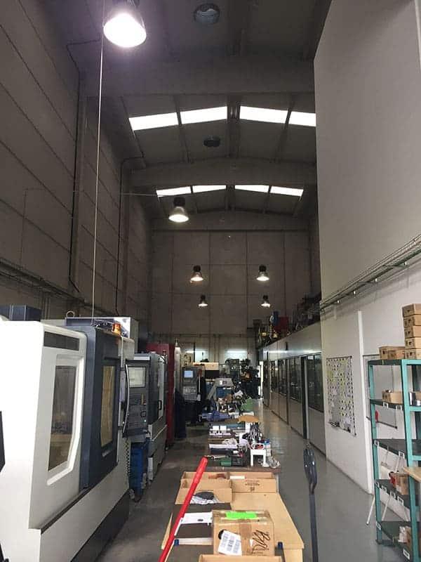 iluminacion-industrial-led-utilmec-002