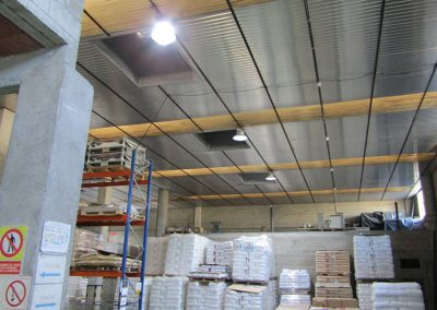 led industrial interpolimeri 1