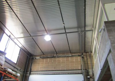 led industrial interpolimeri 4