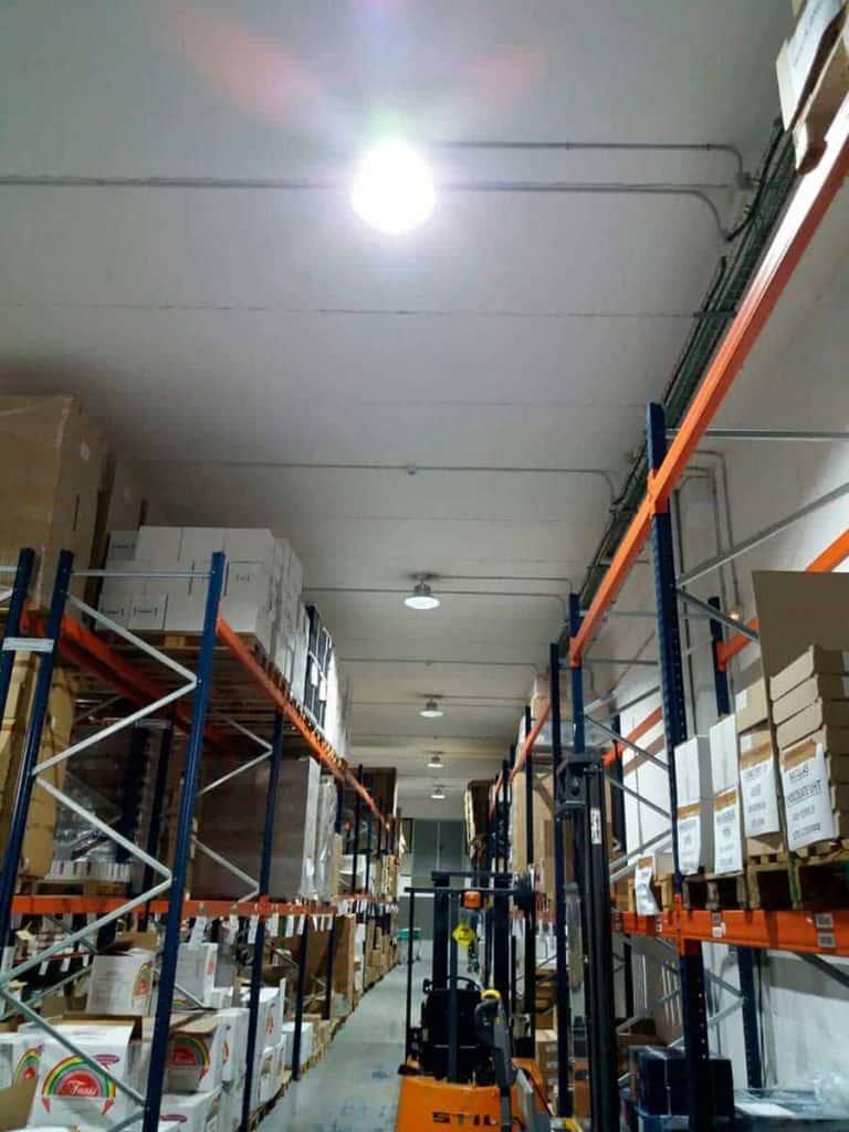 iluminacion-industrial-FMI-MEDIC-002