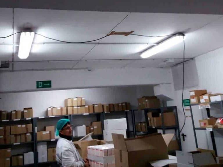 iluminacion-industrial-FMI-MEDIC-003