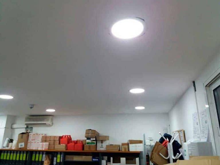 iluminacion-industrial-FMI-MEDIC-004