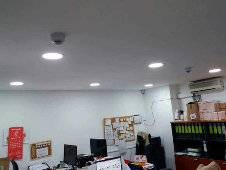 iluminacion-industrial-FMI-MEDIC-005