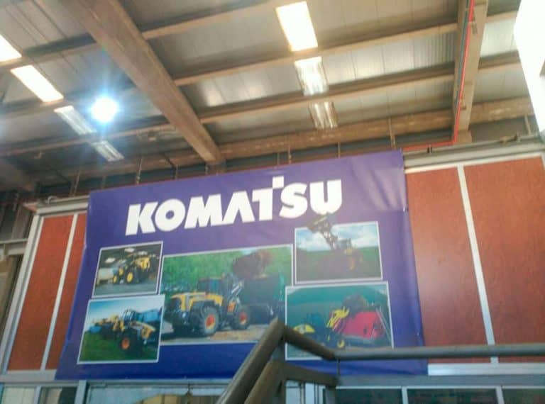 iluminacion-led-industrial-komatsu-004