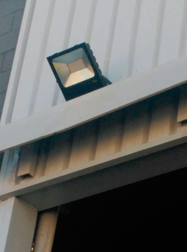 iluminacion-led-industrial-komatsu-007