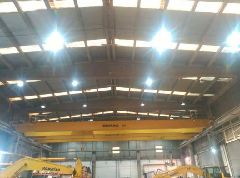 led-industrial-iluminacion-eficiencia-barcelona-000