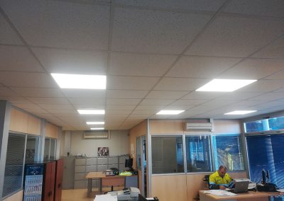 led-industrial-iluminacion-eficiencia-barcelona-2
