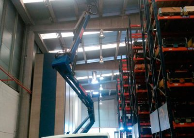 led-industrial-iluminacion-eficiencia-barcelona-8