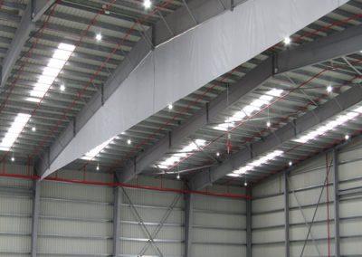 led-industrial-instalacion-led-puerto-tarragona-3