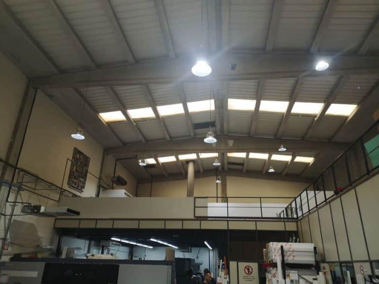 iluminacion-industrial-nogales-001